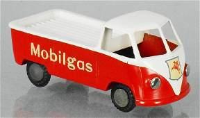 TEKNO 421 VW MOBIL PICK UP
