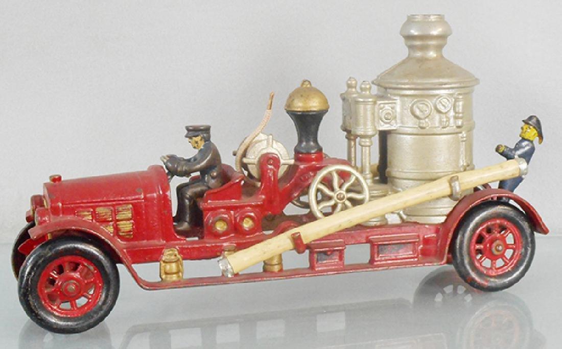 KENTON 2838 FIRE PUMPER