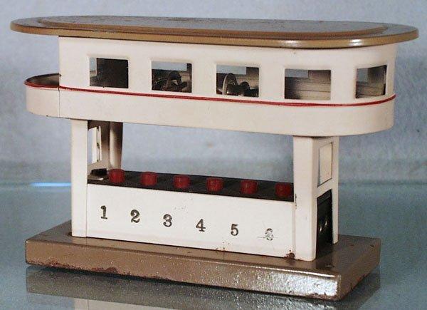 Marklin train sets ps auction