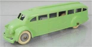 TOOTSIETOY 1045 BUS