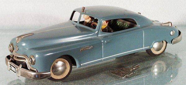 10: ARNOLD FORMAT AUTO