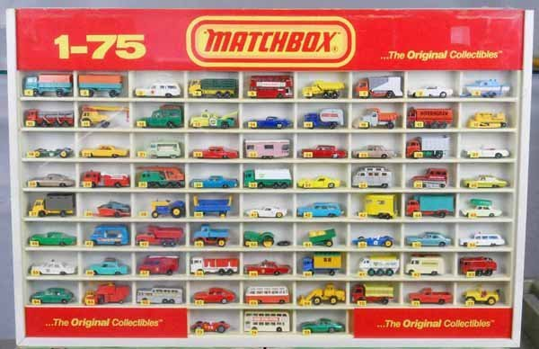 matchbox 1968 | eBay