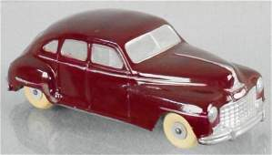 NATIONAL PRODUCTS 194648 DODGE PROMO