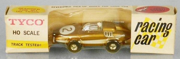 TYCO BRM S627.298 SLOT CAR