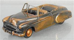 BANTHRICO 1949 CHEVROLET PROMO