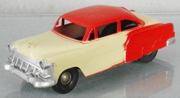 RENWAL 1954 CHEVY BEL AIR