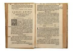 Coelius  Apicius