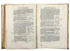 Apollonius Pergaeus 1566