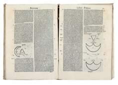 Nifo Agostino 1547