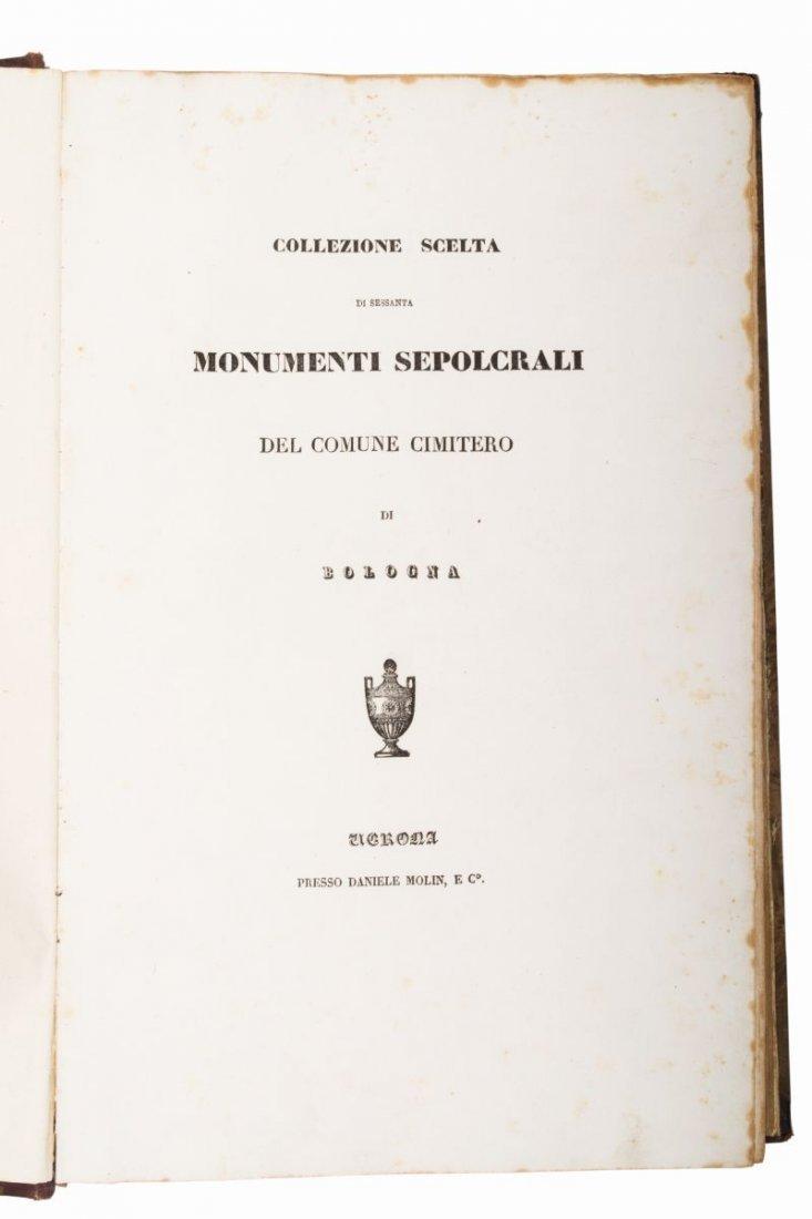 Angelelli Massimiliano. Collezione scelta di sessanta