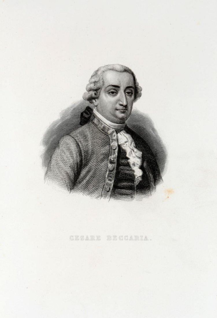 Perini Osvaldo. Storia di Verona: dal 1790 al 1822.