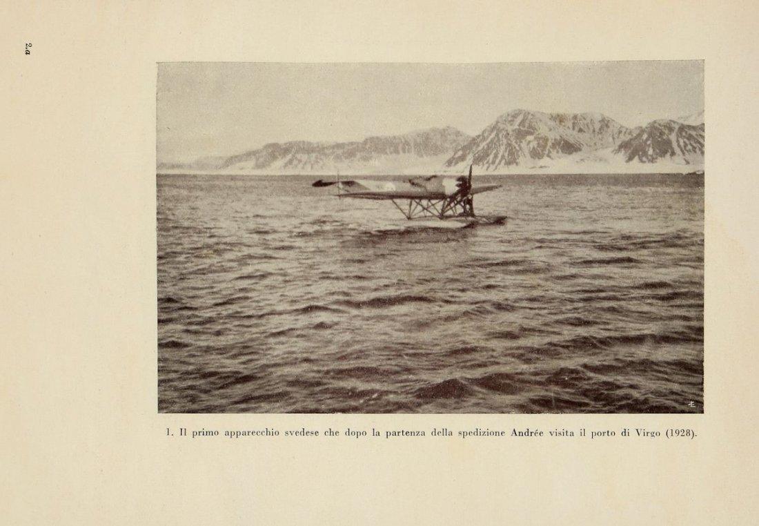 Peary Robert Edwin. La scoperta del Polo Nord... - 10