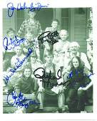 """WALTONS, THE SP A black and white 10x8"""" photo of the"""