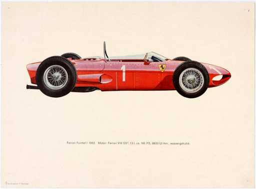 poster posters at print sports st allposters htm l exotic ferrari com art cars scuderia for sale u