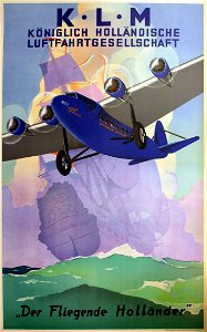 Original Vintage Posters incl Aviation Prices - 401 Auction