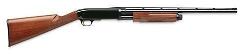 BROWNING BPS UPLAND SPECIAL 20 GAUGE UPC: 023614077268