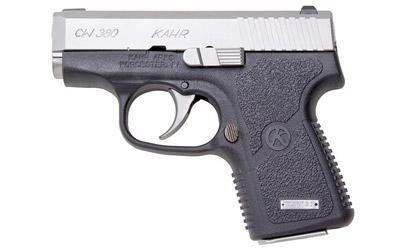 """New!! KAHR CW 380ACP 2.58"""" MSTS POLY 1 MAG-UPC Code:"""