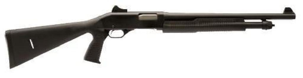 NEW!!! SAVAGE ARMS 320 SECURITY 20 GAUGE 011356224385