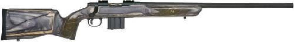 _NEW!_ MOSSBERG MVP VARMINT 223 REM | 5.56 NATO