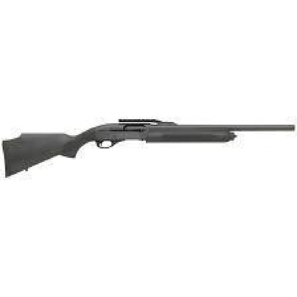 "_NEW!_  Remington 29858 1187 Sportman Deer SA 12ga 21"""