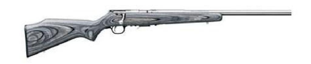 _NEW!_ SAVAGE ARMS 93R17 BVSS 17 HMR 062654967054