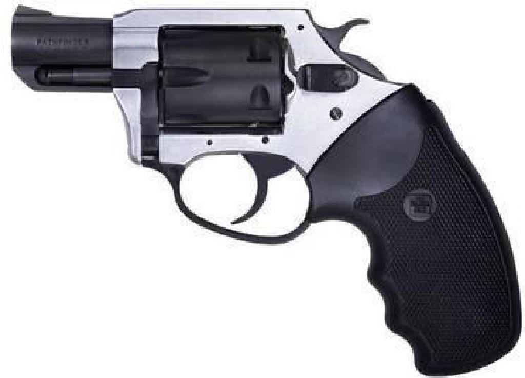 !NEW! CHARTER ARMS PATHFINDER 22 MAGNUM