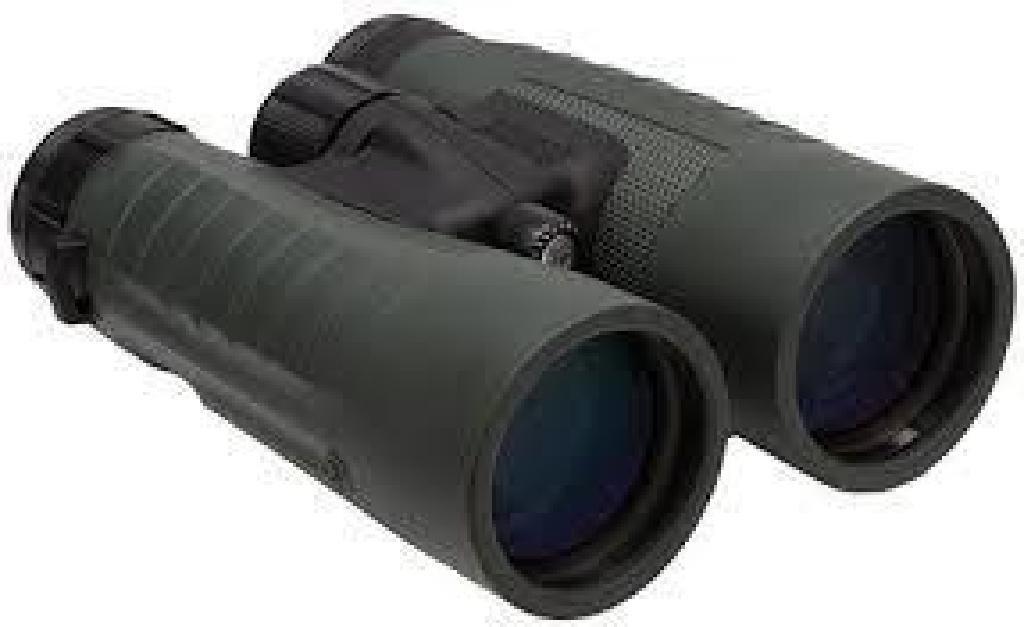 (NEW) Specs Adj Size:.50 MOA @ 100 yds/Magnification