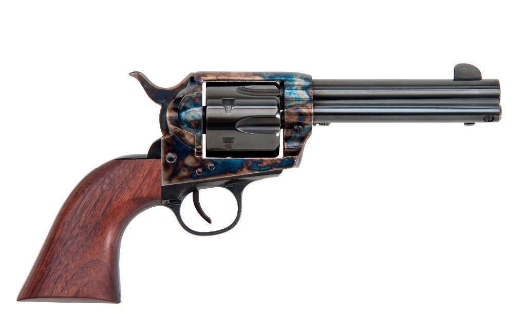 "!NEW! 1873 Single Action Revolver .45LC 4.75"" Barrel"