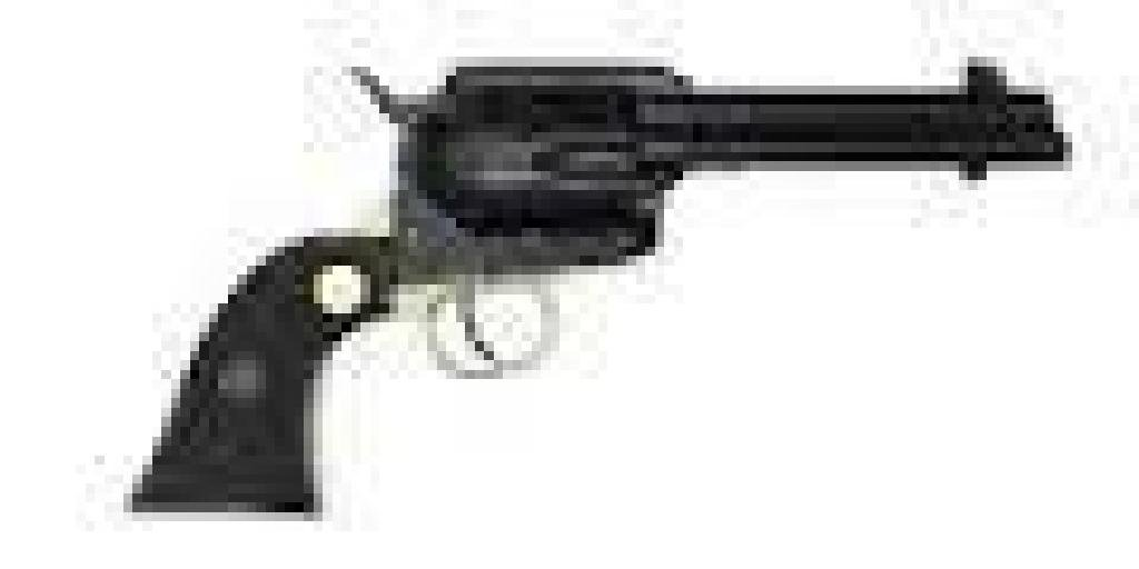 !NEW! CHIAPPA FIREARMS 1873-22 SINGLE-ACTION REVOLVER