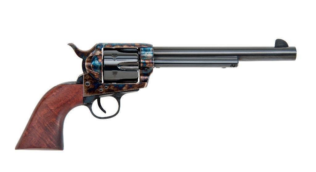"!NEW! 1873-Single-Action-Revolver 44 MAG 7.5"" Barrel"