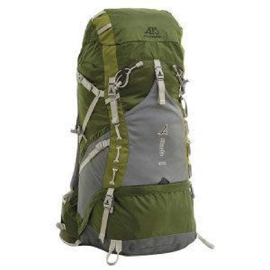 *NEW* Alps Mountaineering Shasta 4200, Internal Frame