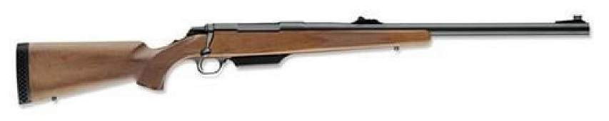 NEW BROWNING ABOLT SHOTGUN HUNTER 12 GAUGE