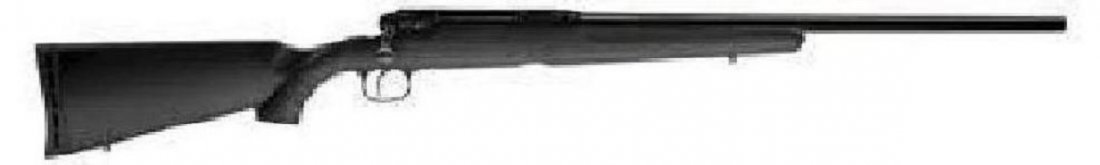 _NEW!_  Savage 22211 Axis Heavy Barrel Bolt 243