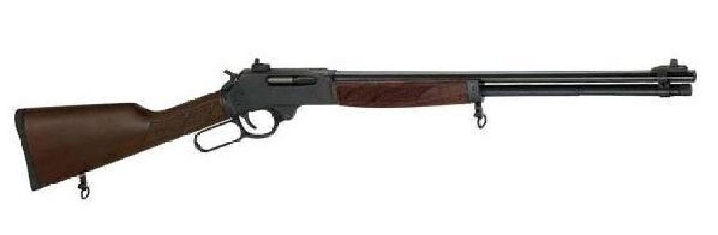 *NEW* Henry Repeating Arms Lever Action Rifle 30-30 Win