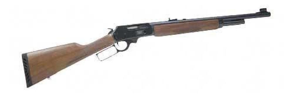 *NEW* MARLIN 70462 1895G Guide Gun Lever 45-70 Govt