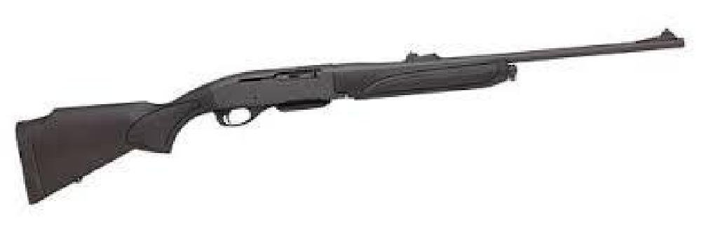 *NEW* Remington 85683 750 Synthetic Semi-Auto 308