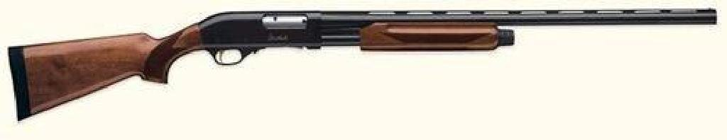 _NEW!_ WEATHERBY PA-08 UPLAND 12 GAUGE 747115417506