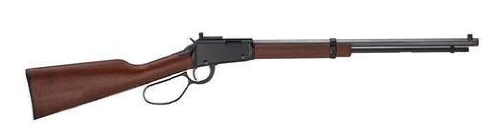 _NEW!_ HENRY REPEATING ARMS STD LEVER SMALL GAME 22