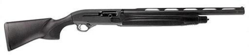 _NEW!_ BERETTA 1301 COMP 12 GAUGE 082442703053