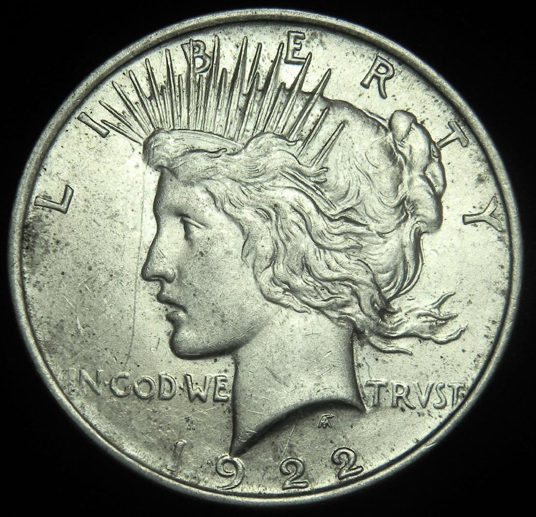 1989 United States Mint Clad Deep Cameo Proof Set