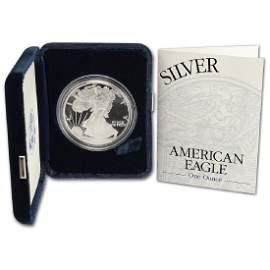 1902 O Morgan Silver Dollar Choice Brilliant