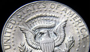 JAN 2017 Rare Collectable Coins & Currency Prices - 300