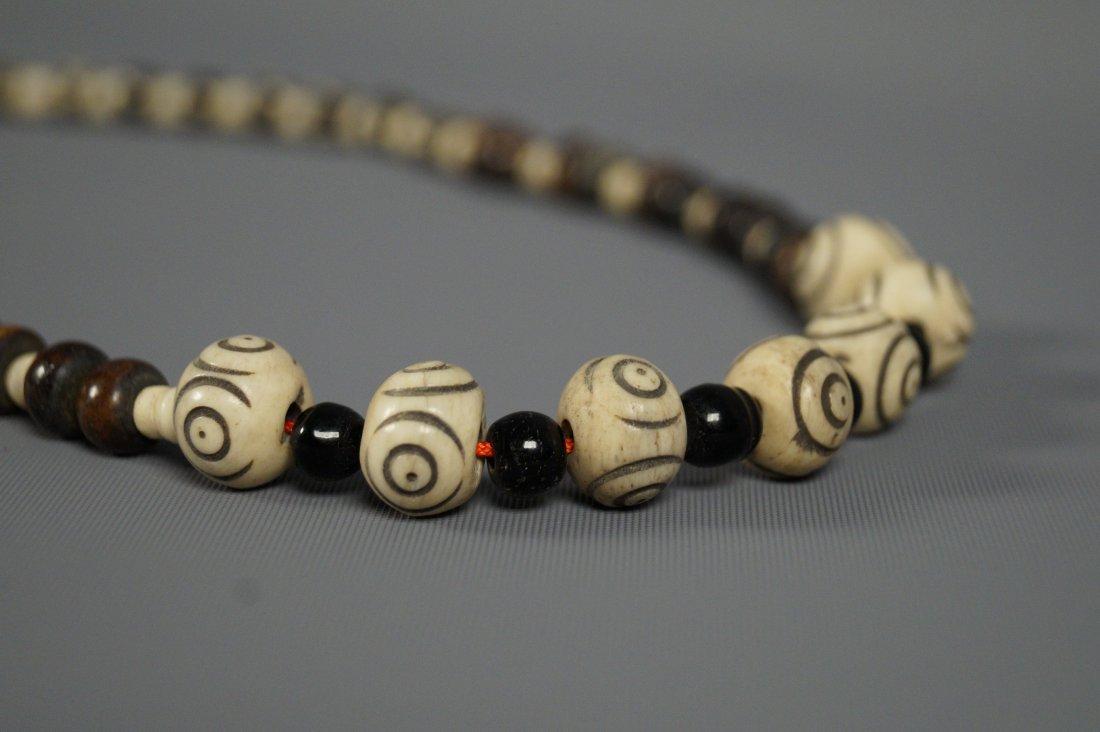 Nature Stone Bracelets