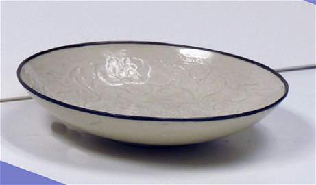 Chinese Antique -Chinese Song Dynasty (1200 A. D.),