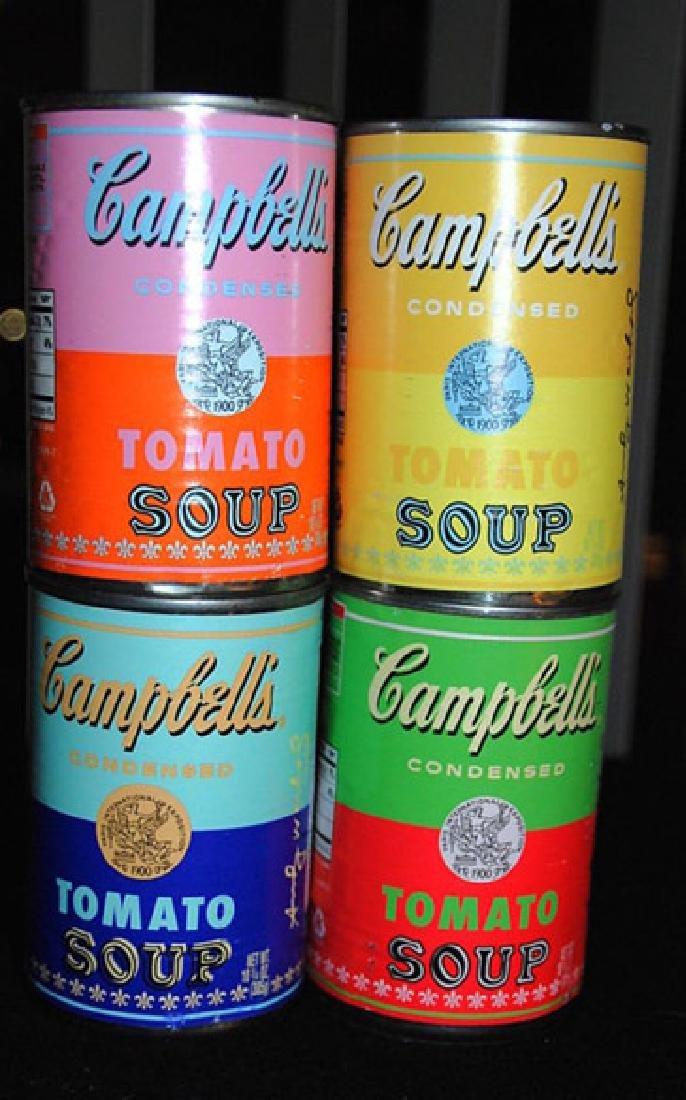 Warhol,    Andy,   American 1928-1987,