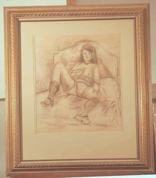 7: ARTIST UNKNOWN