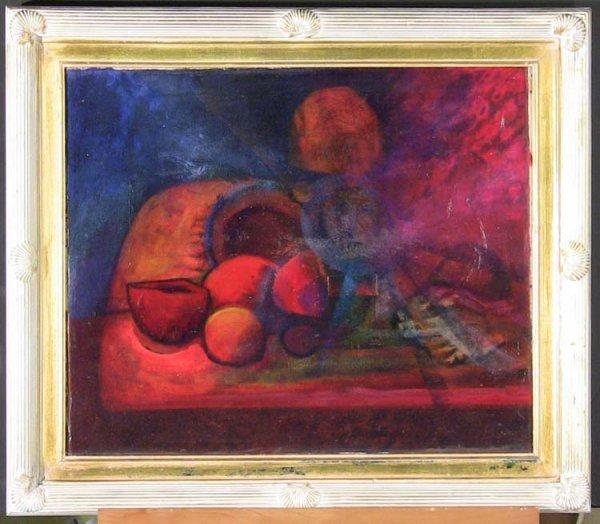 418: ARTIST UNKNOWN
