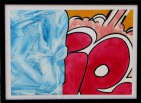 115:  CRASH MATOS,   JOHN,   ,