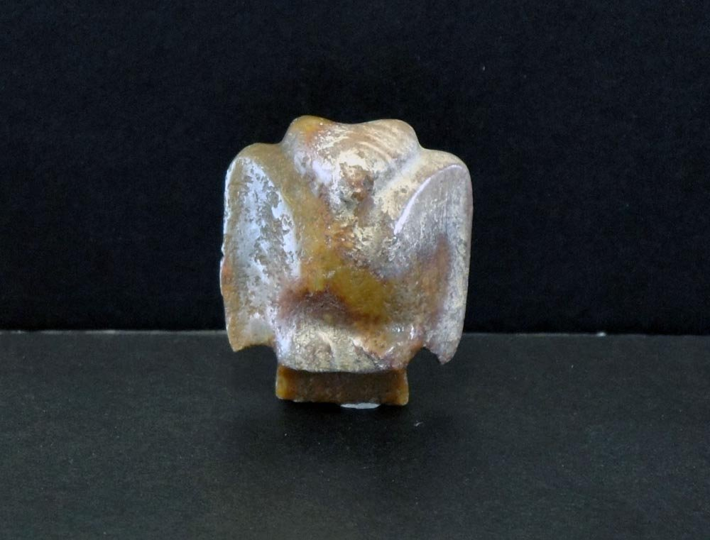 ANTIQUE CHINESE NEOLITHIC JADES,  Chinese C. 2000-4000