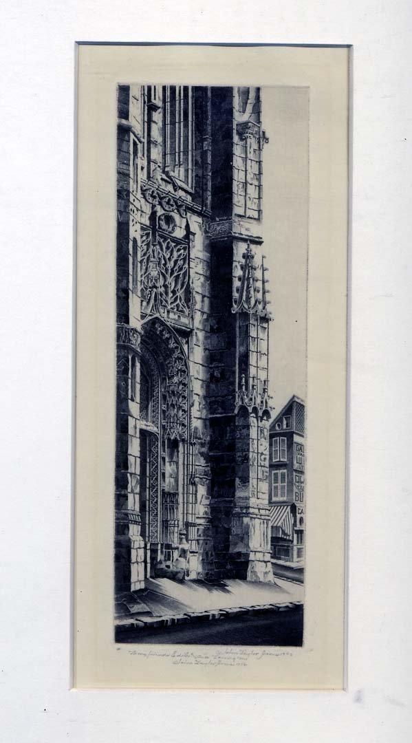 12:     ARMS,  JOHN TAYLOR  American 1887-1953